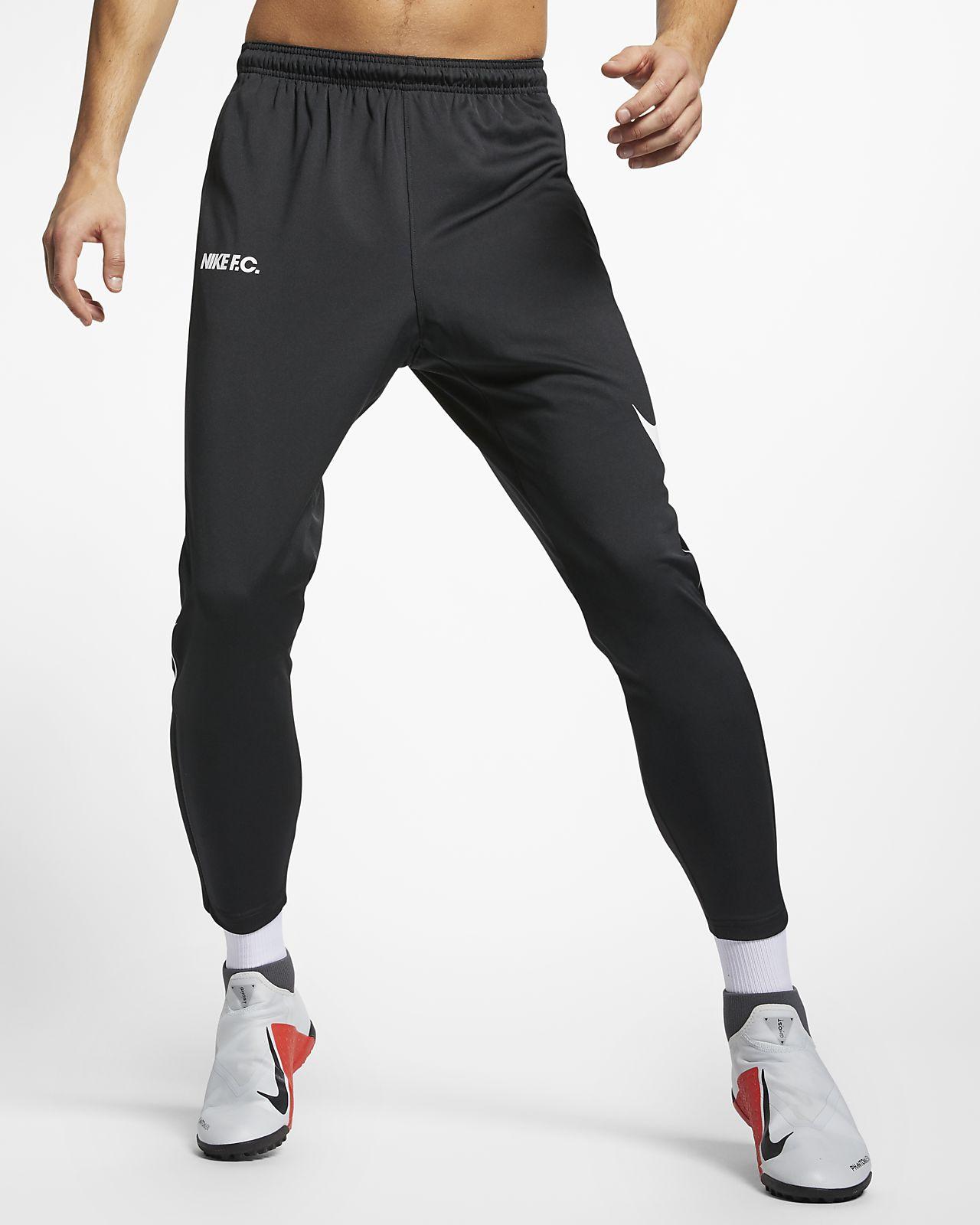 De Nike F cPour Pantalon Homme Football bfmYg7yvI6
