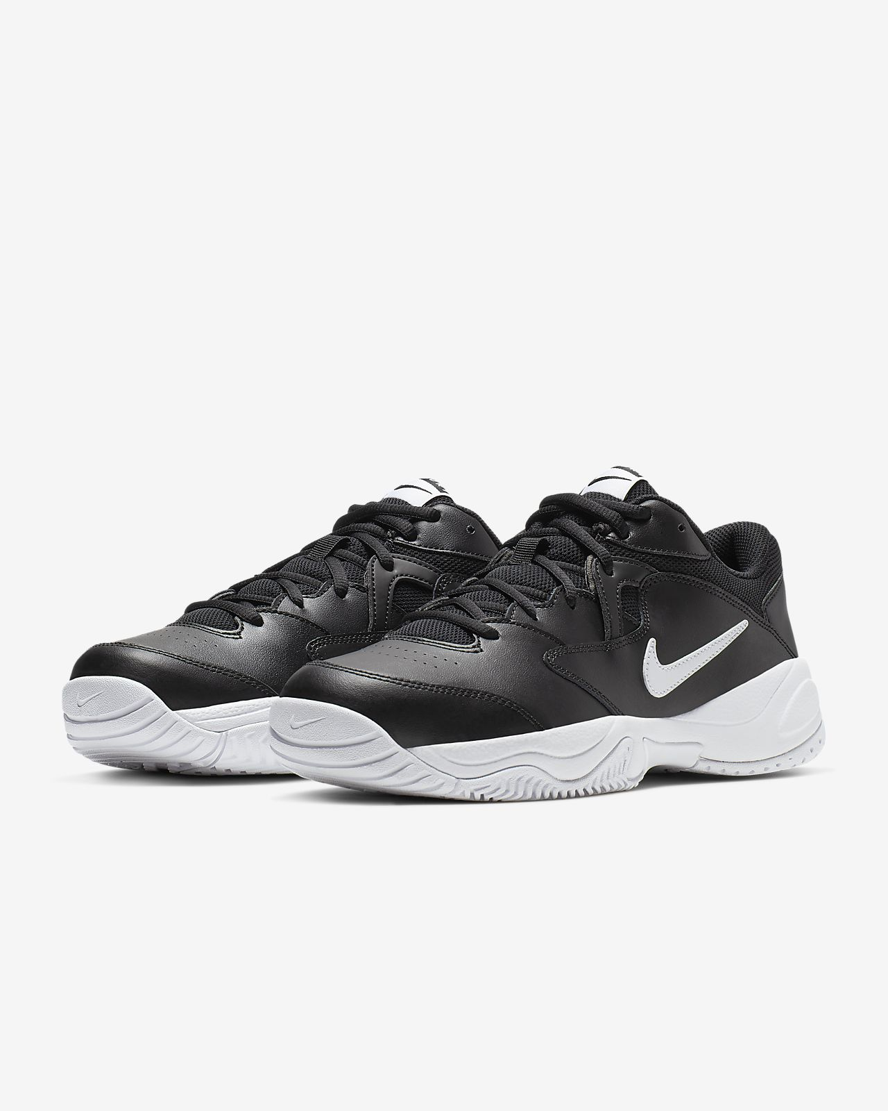 nike court lite 2 homme