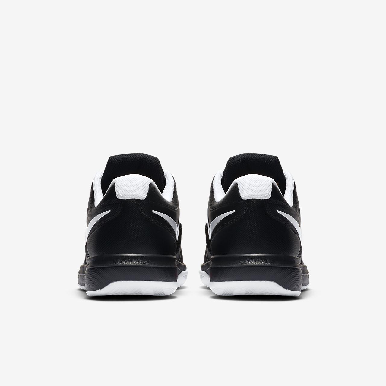 8642756f5d4f Nike Air Zoom Prestige Clay Men s Tennis Shoe. Nike.com GB