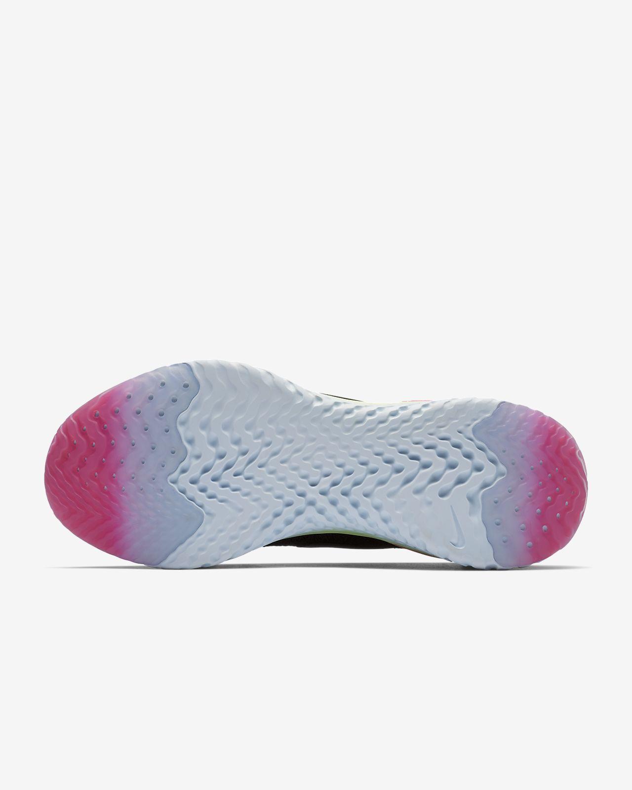 6325a5336ad Nike Epic React Flyknit 2 Women s Running Shoe. Nike.com