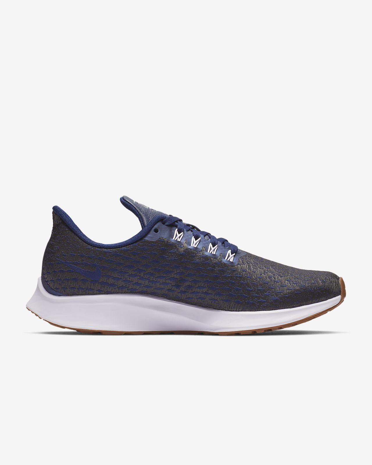 7e7d3a2ff6915c Nike Air Zoom Pegasus 35 Premium Women s Running Shoe. Nike.com