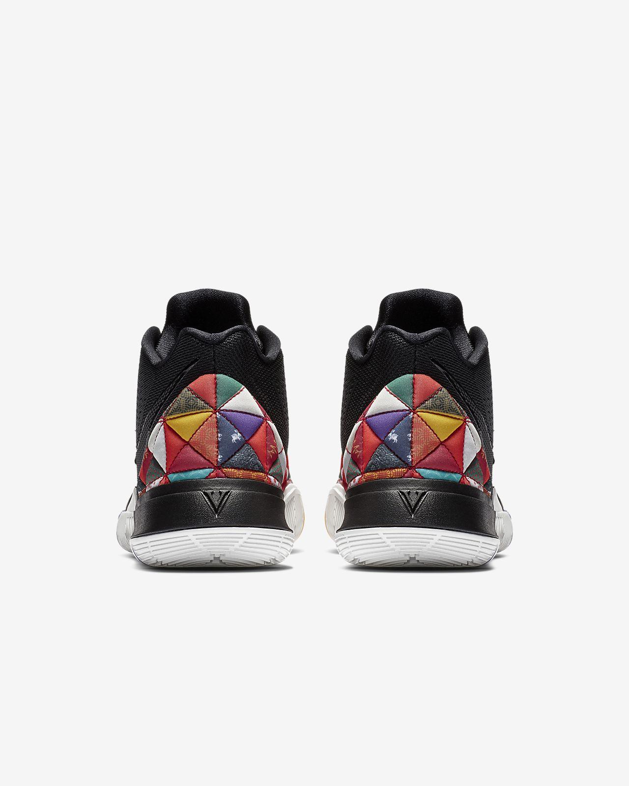 buy cheap 8ed01 860e8 ... Kyrie 5 CNY Basketball Shoe