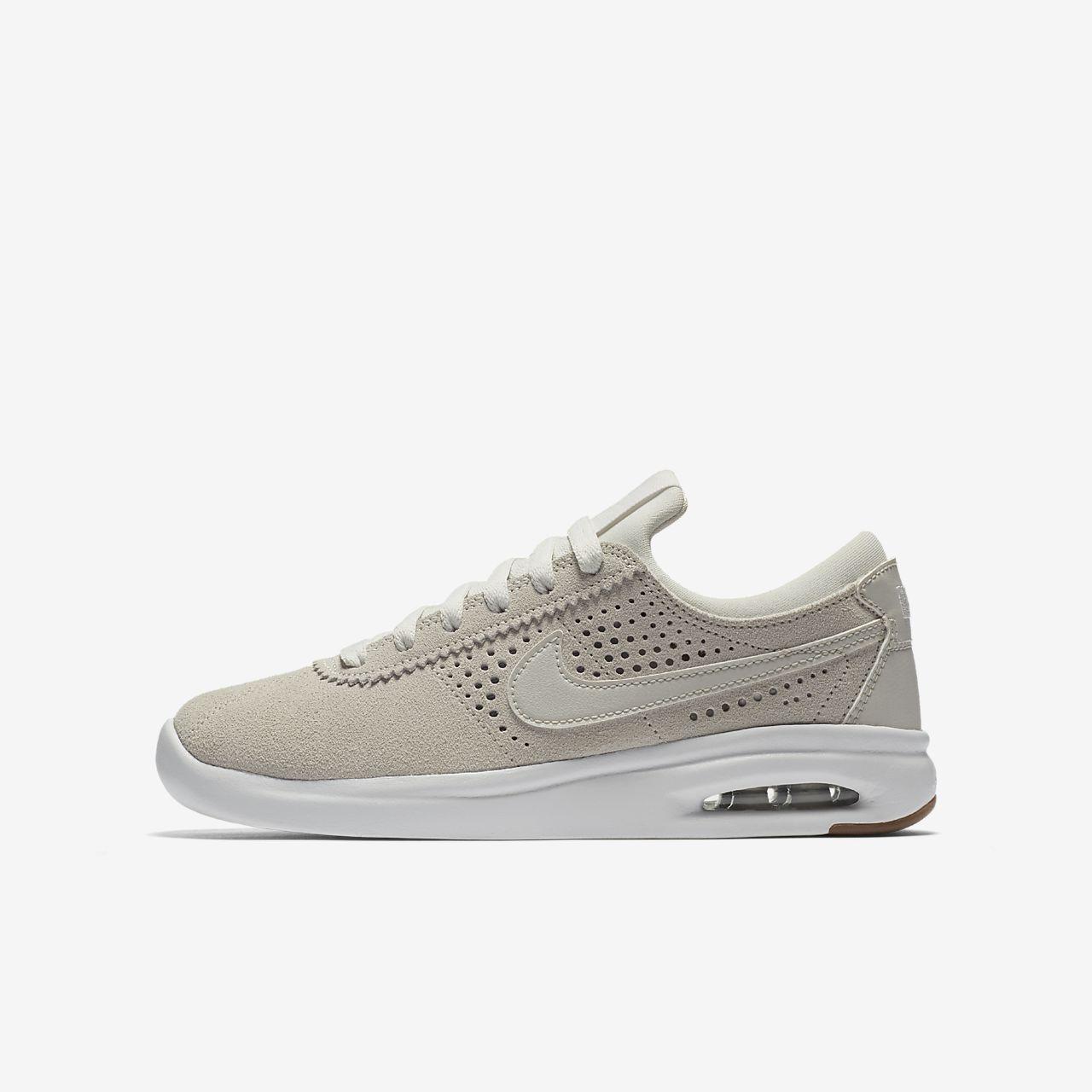 Zapatos beige Nike SB para hombre talla 36 TZGpBo
