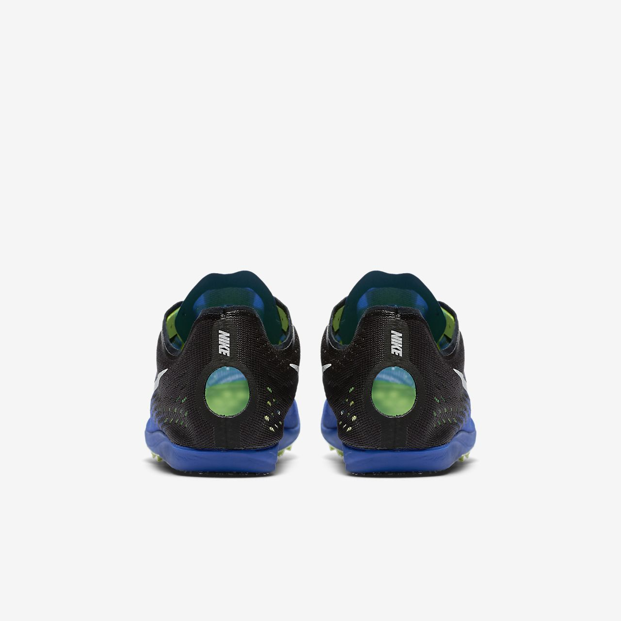 3075963074a Unisex παπούτσι στίβου Nike Zoom Matumbo 3. Nike.com GR