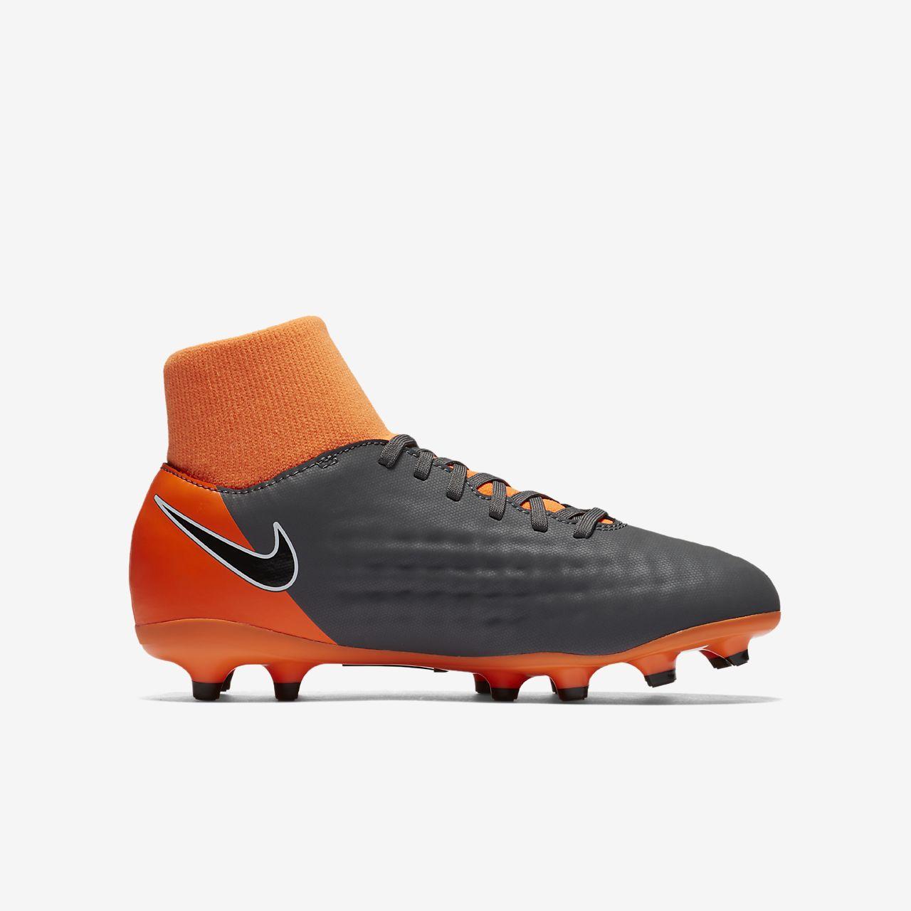 Acquista scarpe nike da calcio per bambini - OFF43% sconti d61f88b8a9e