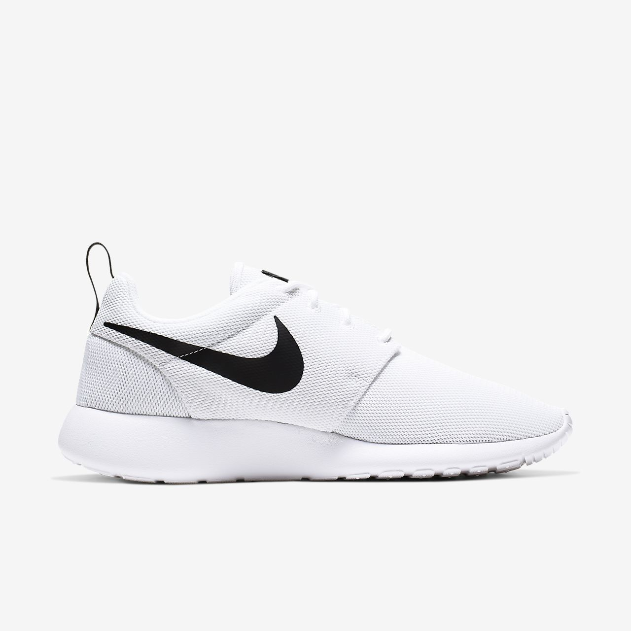 nike roshe one womens running shoes - sp1500unpak2
