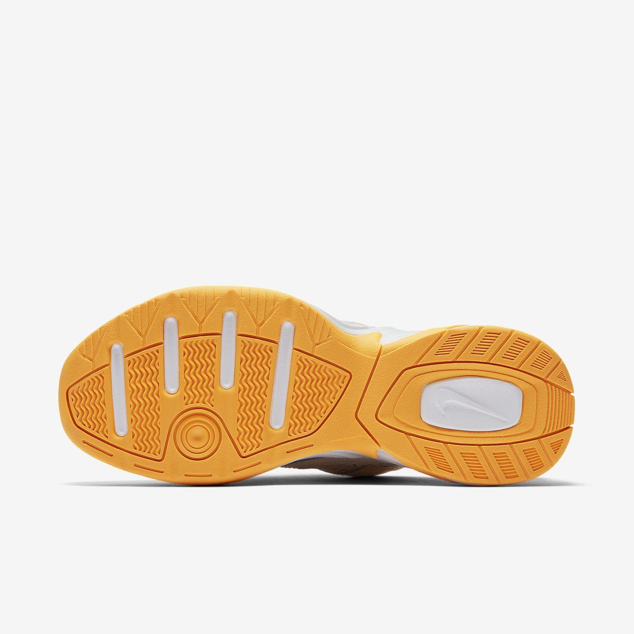 Chaussure Pour Femme Tekno Camo M2k Nike 8nOPN0wkX