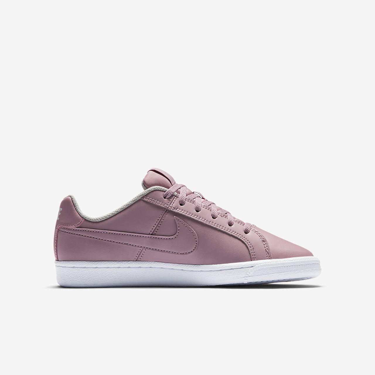 c6ade91e22dc NikeCourt Royale Older Kids  Shoe. Nike.com NO