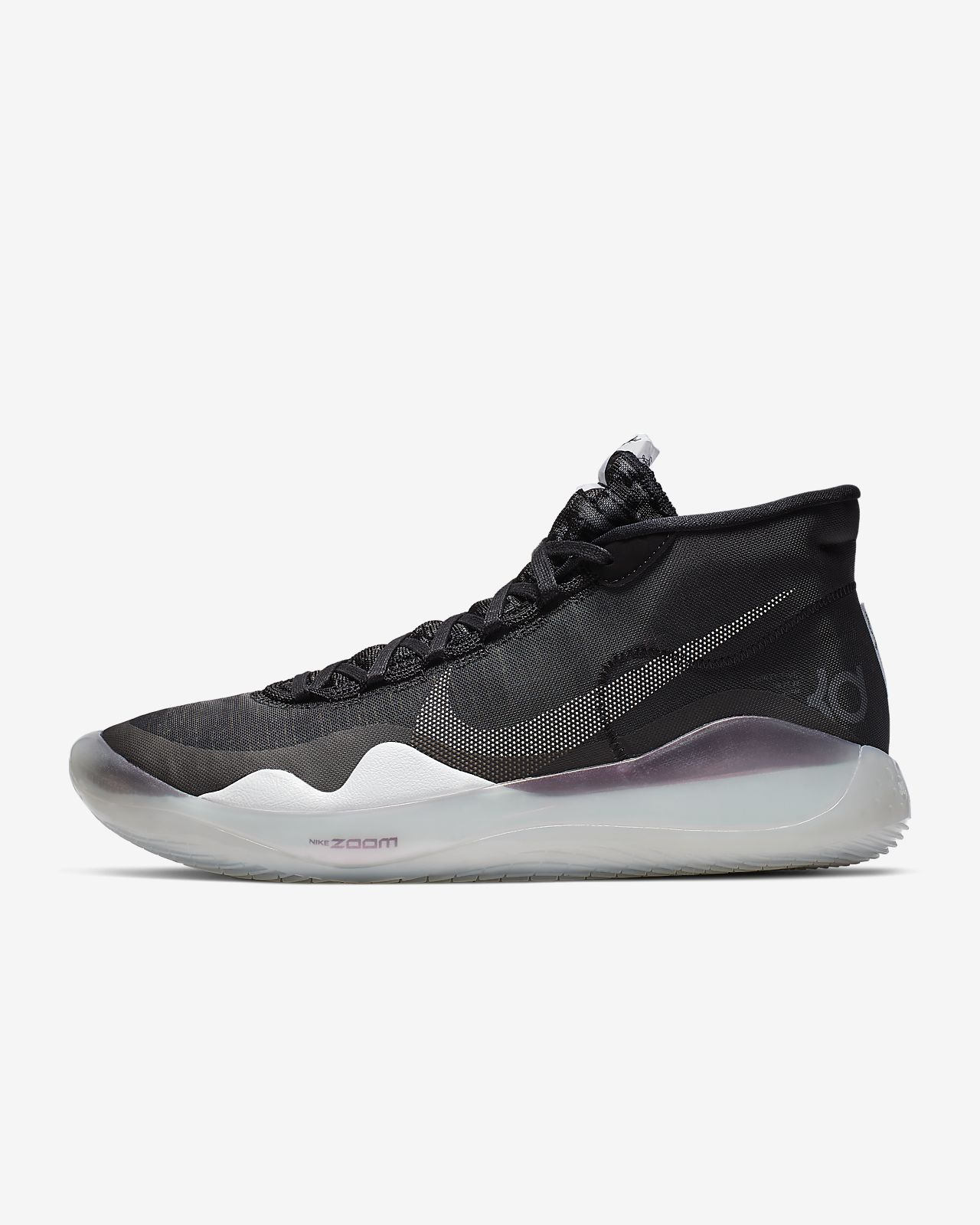 lowest price d4279 58e7f Basketball Shoe. Nike Zoom KD12