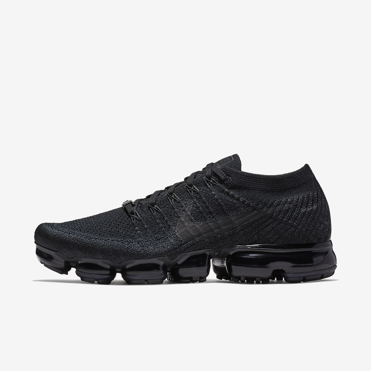fe20248b0c59 Nike Air VaporMax Flyknit Men s Running Shoe. Nike.com GB