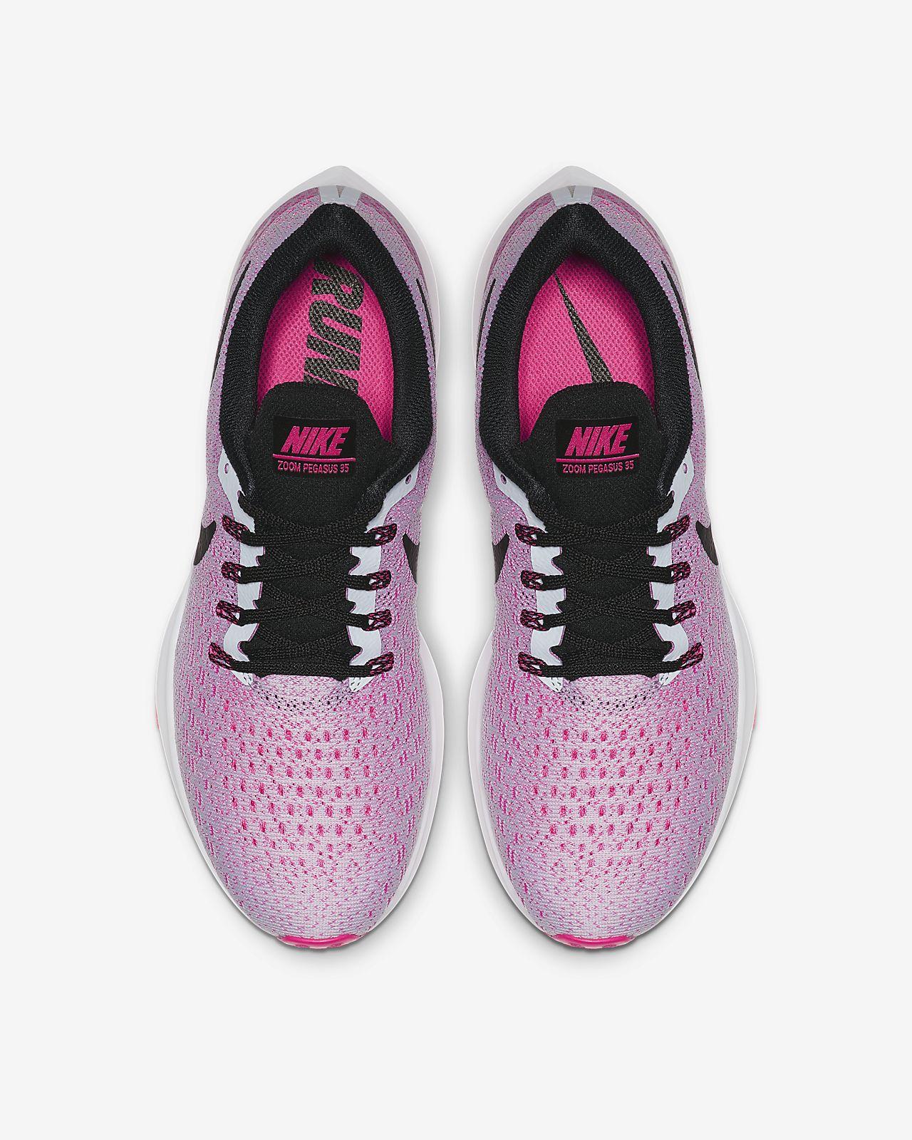 29f6f1184a11 Nike Air Zoom Pegasus 35 Women s Running Shoe. Nike.com AU