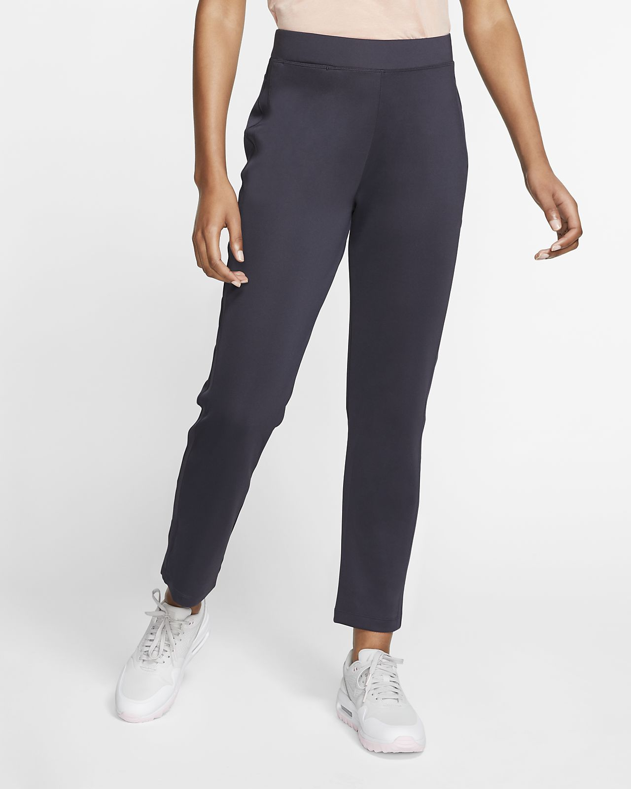 Nike Power Women's 70cm (approx.) Golf Trousers
