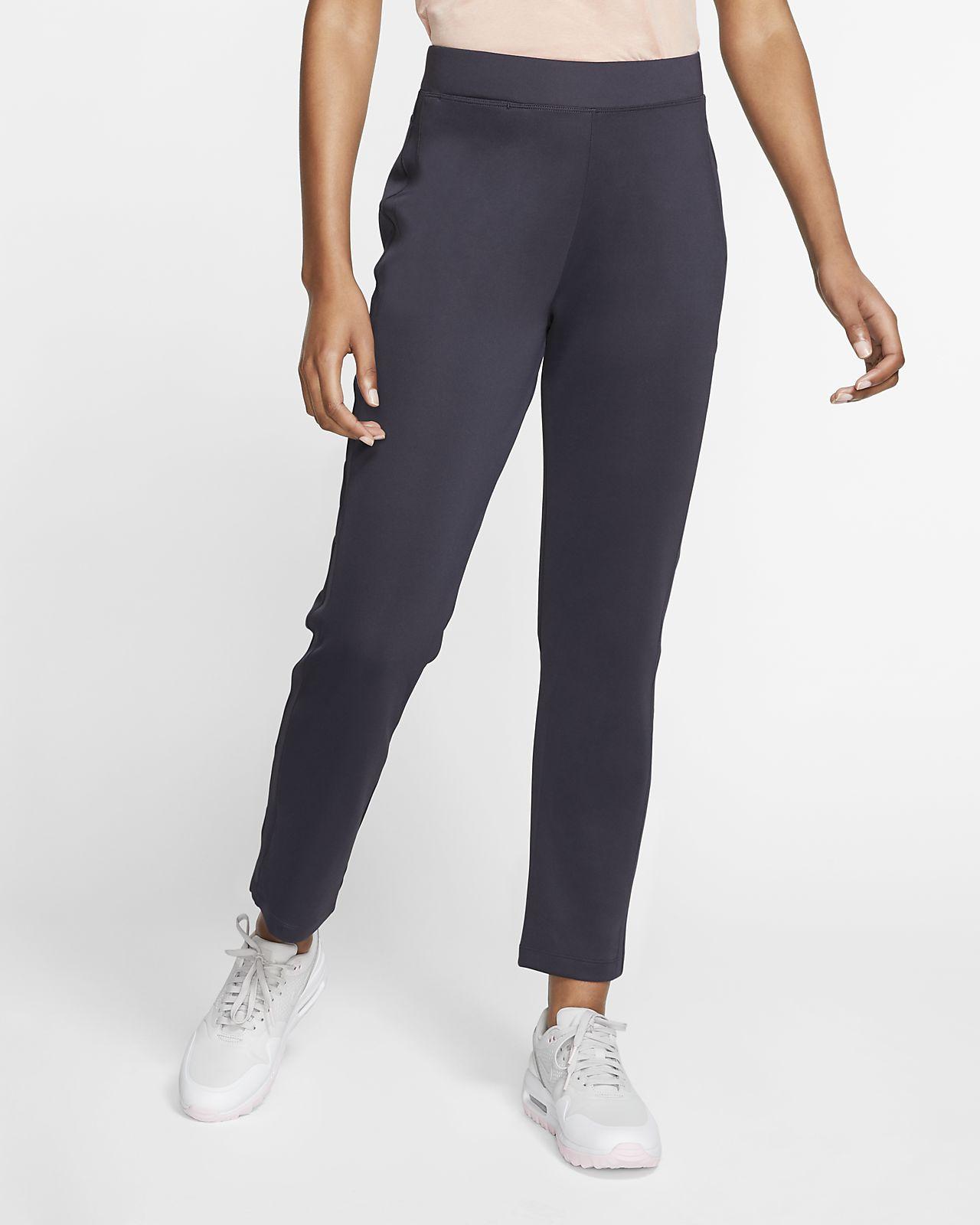 Nike Power 70cm golfbukse til dame