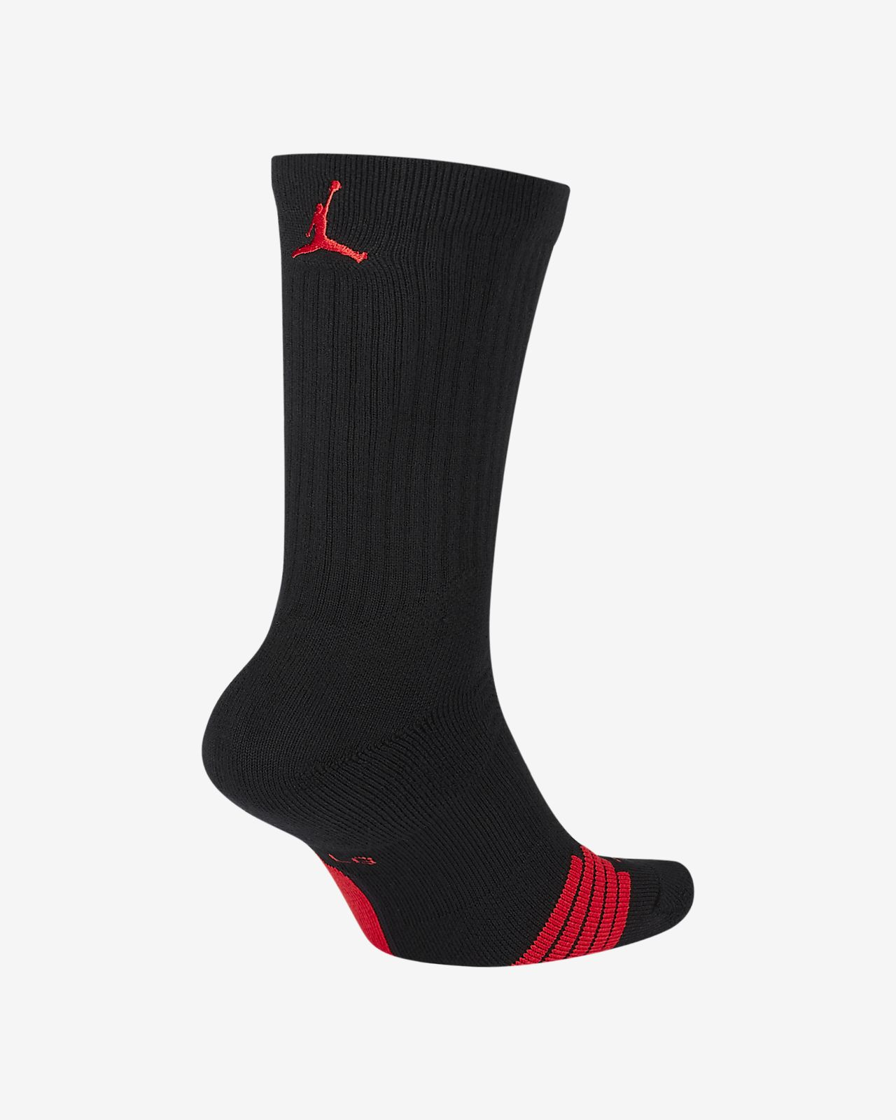 Jordan NBA Crew Socken