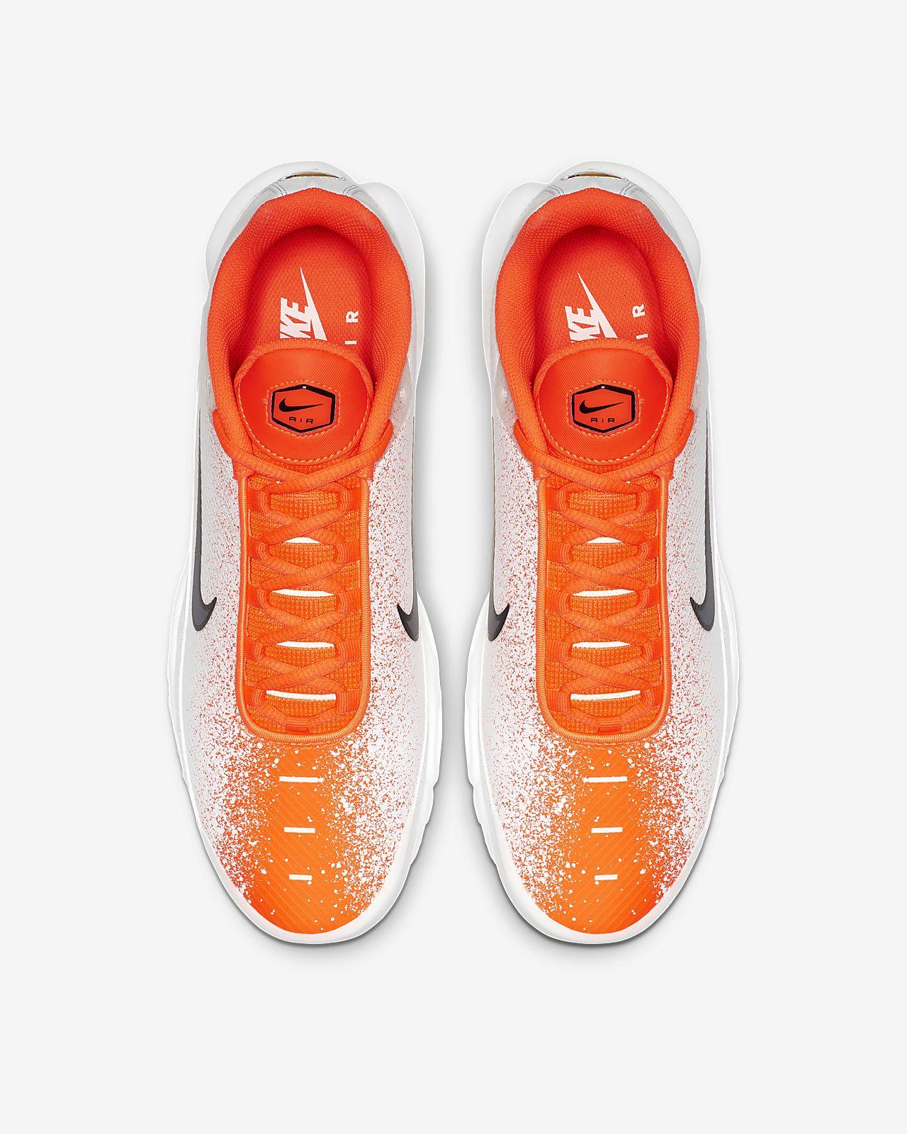 6567cc8e77 Nike Air Max Plus Tn SE Men's Shoe. Nike.com RO