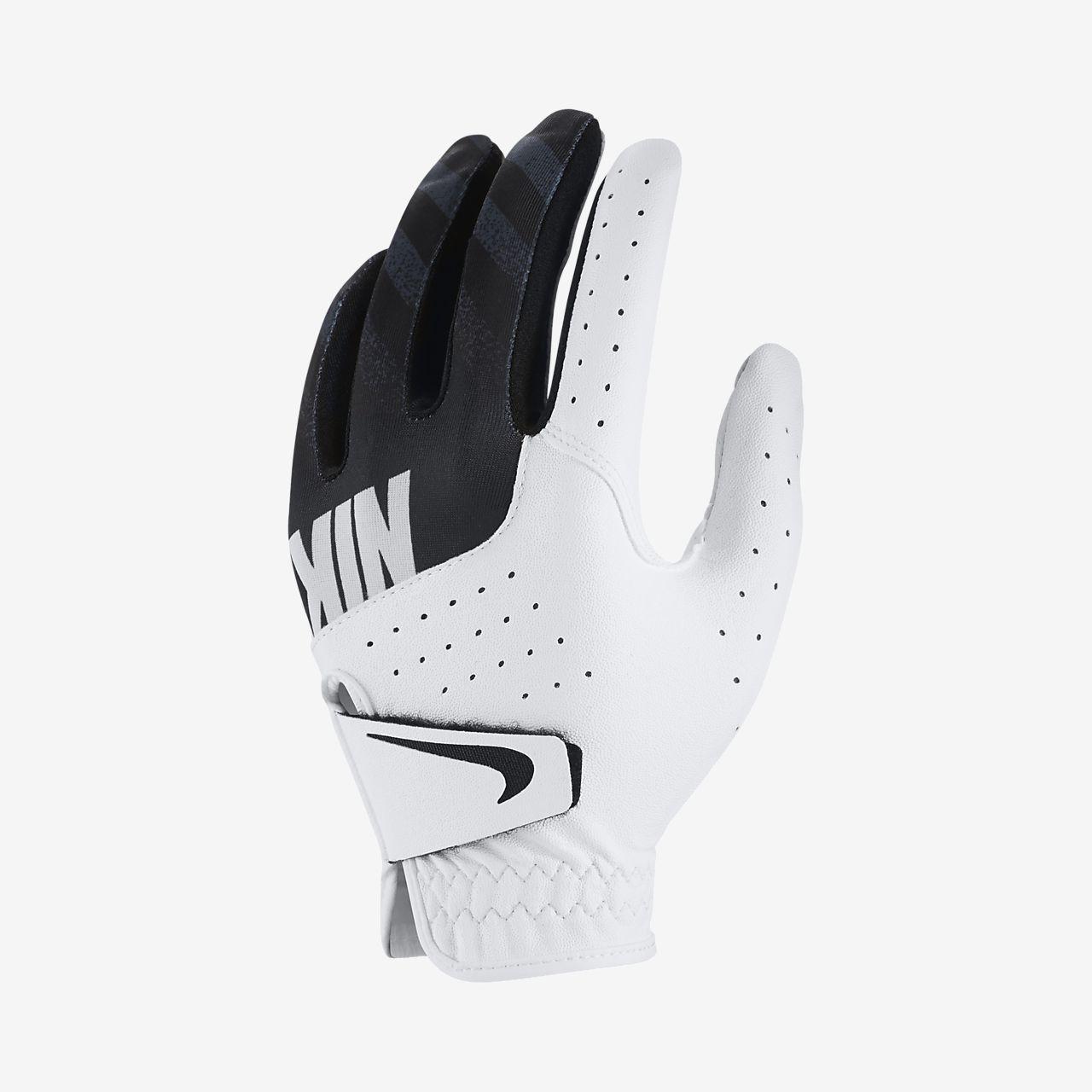 pretty cheap on sale san francisco Gant de golf Nike Sport pour Enfant (standard/gaucher)