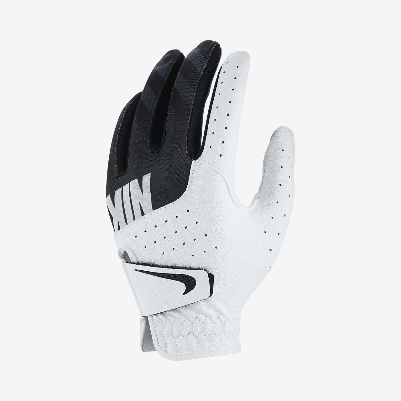 Nike Sport Kinder-Golfhandschuh (Links regulär)
