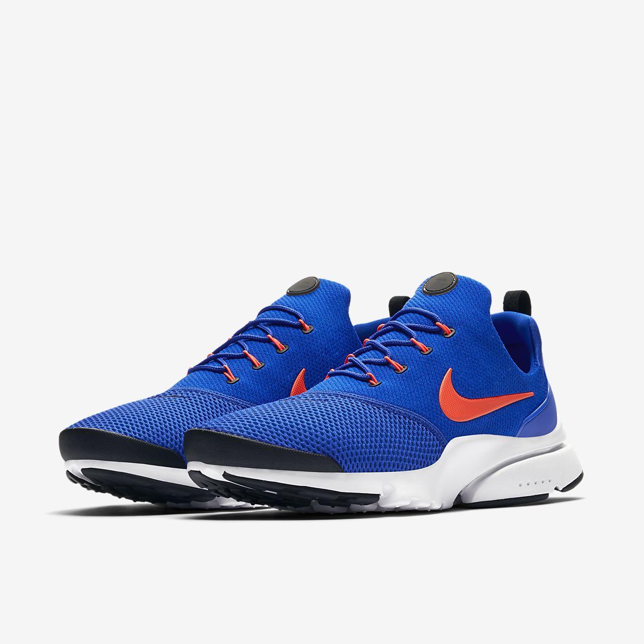 e479f93bbc50 Nike Presto Fly Men s Shoe. Nike.com CA