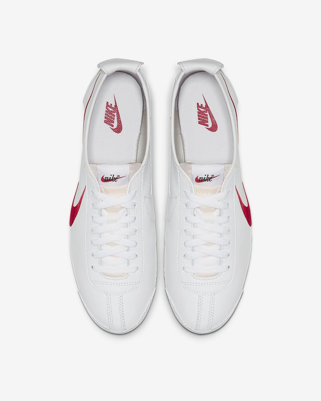 nowe przyloty o rozsądnej cenie sprawdzić Nike Cortez '72 S.D. Men's Shoe