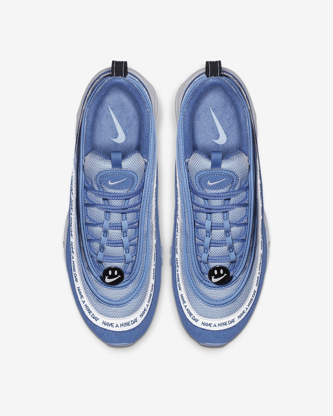 Nike Air Max 97 Ul '17 Se Women Shoes from Foot Locker.