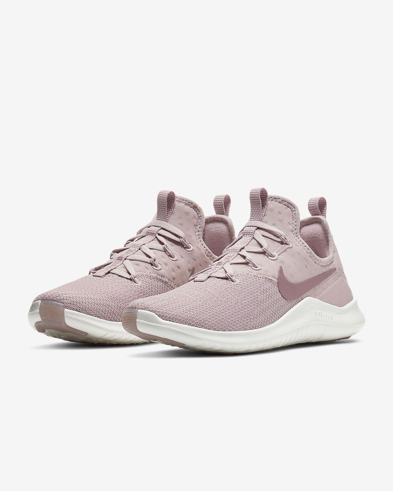 999e517d5f13 Nike Free TR8 Women s Gym HIIT Cross Training Shoe. Nike.com