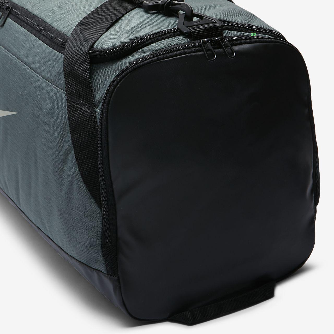 ... Nike Sportswear Brasilia (Medium) Training Duffel Bag 1d9288921e7e8