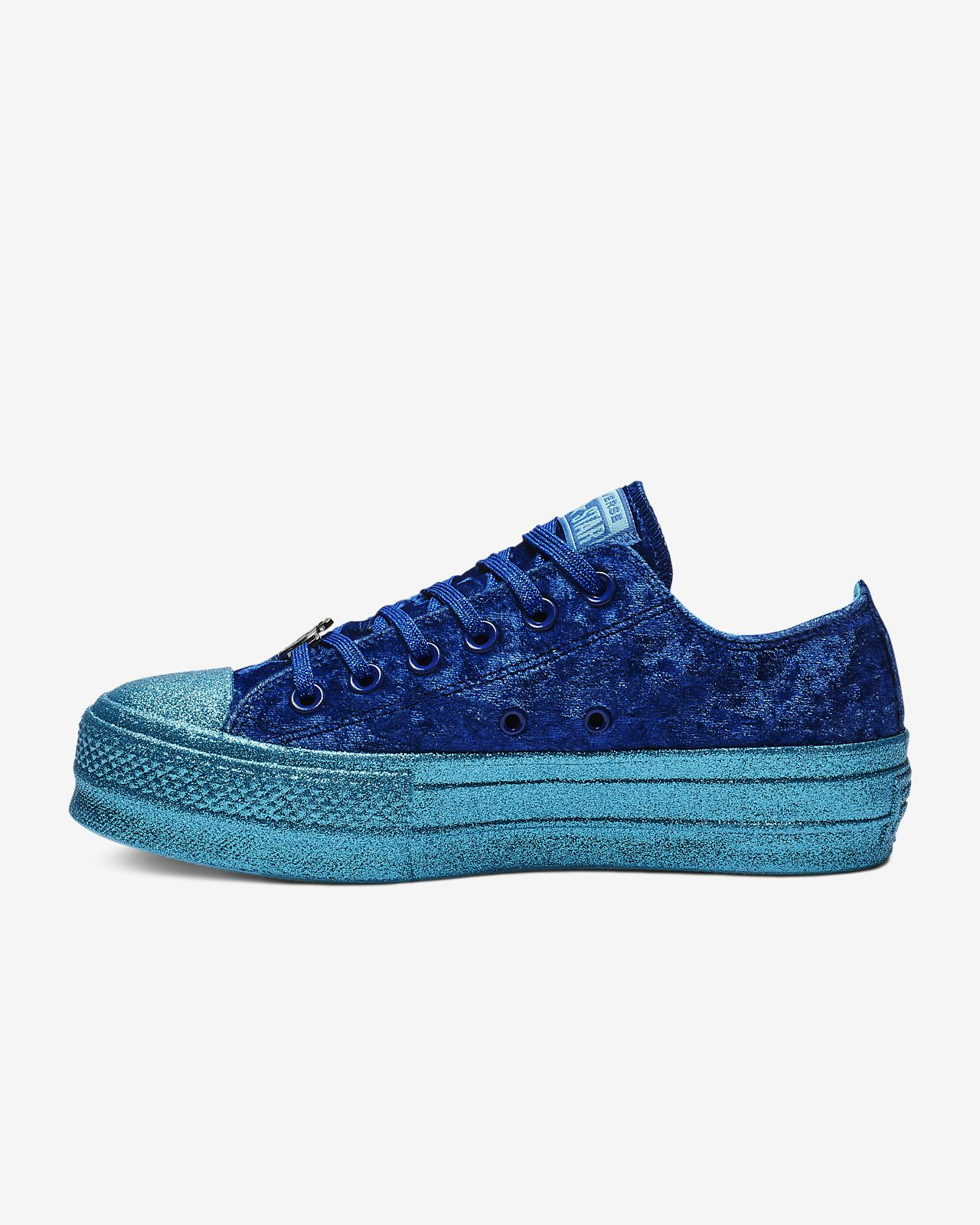 converse turquoise sneakers women