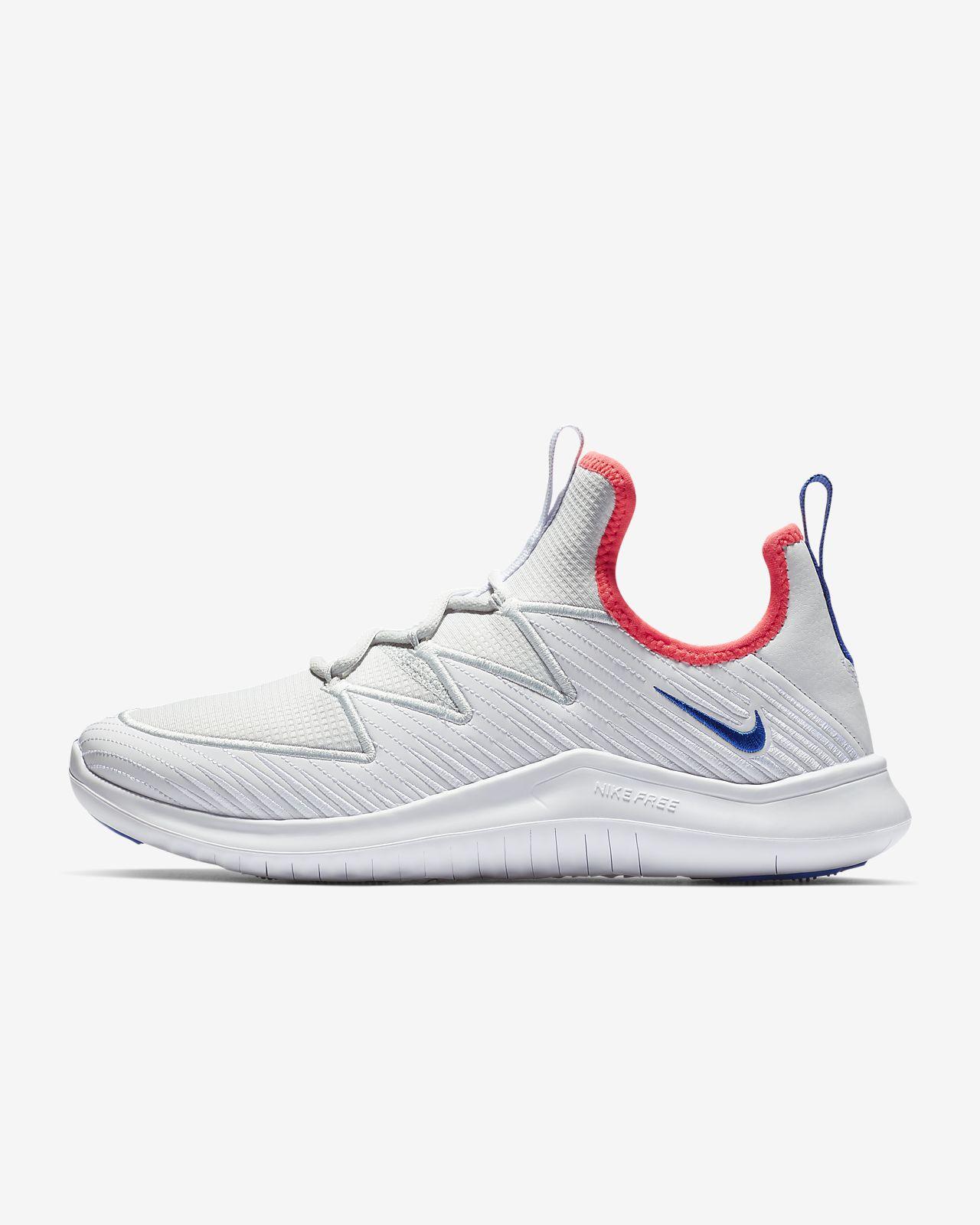 nouveau concept efba0 f1cfe Chaussure de training Nike Free TR Ultra pour Femme