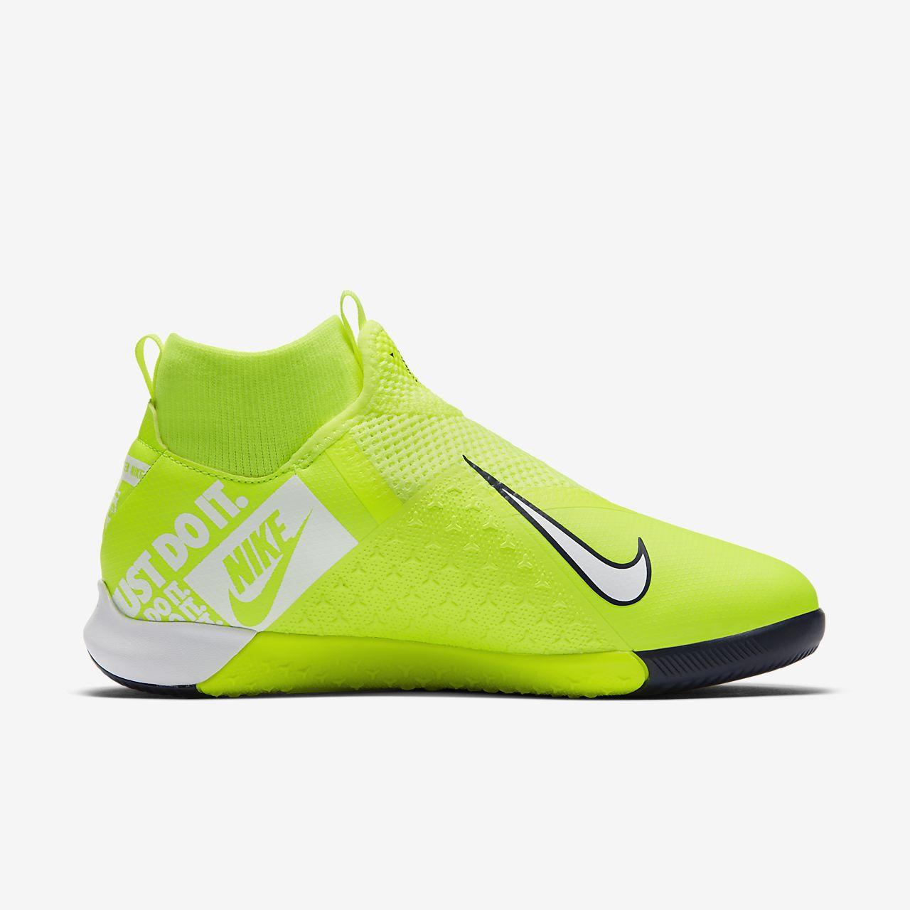 Nike Kids' Phantom Vision Academy