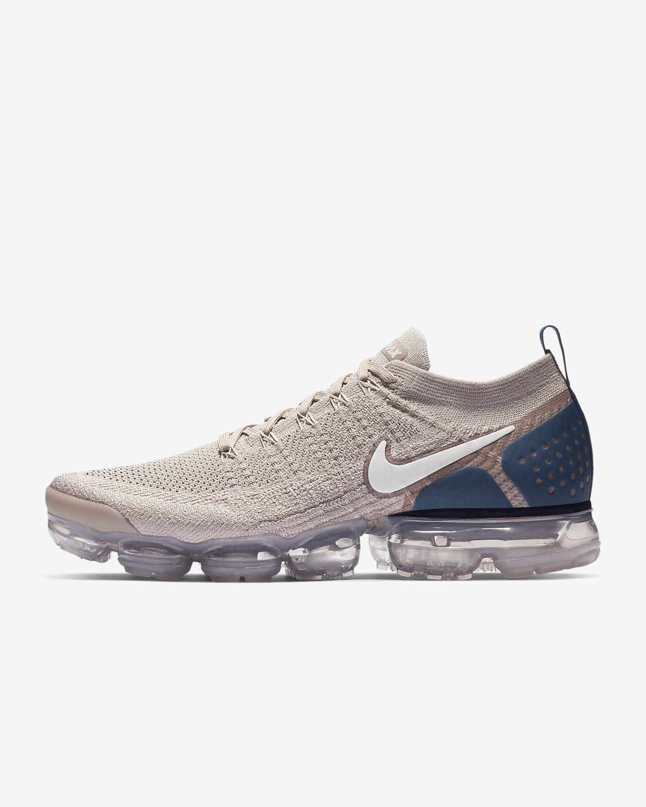 80046266846d Nike Air VaporMax Flyknit 2 Shoe. Nike.com NO