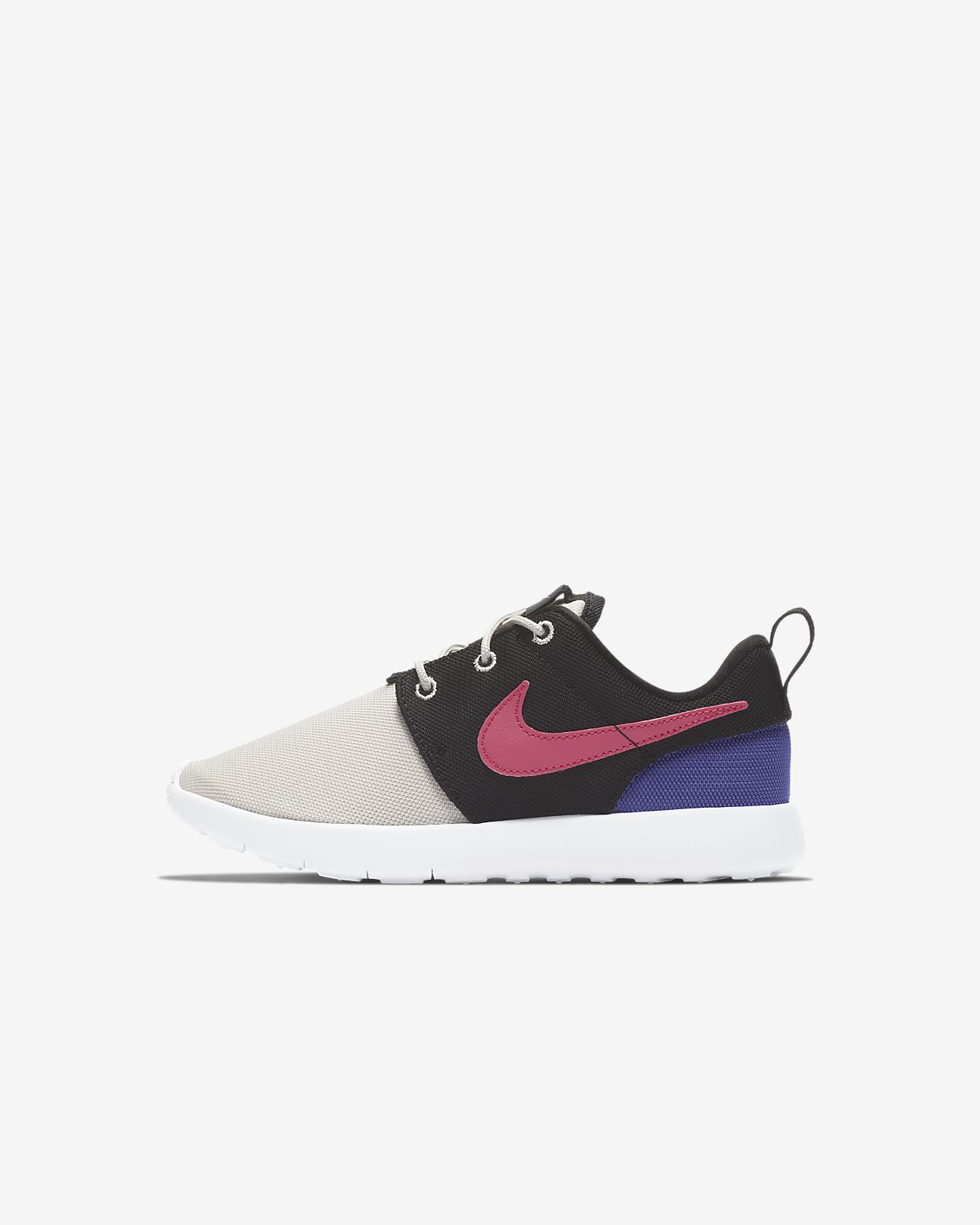 e881b6b5be4a Nike Roshe One Little Kids  Shoe. Nike.com