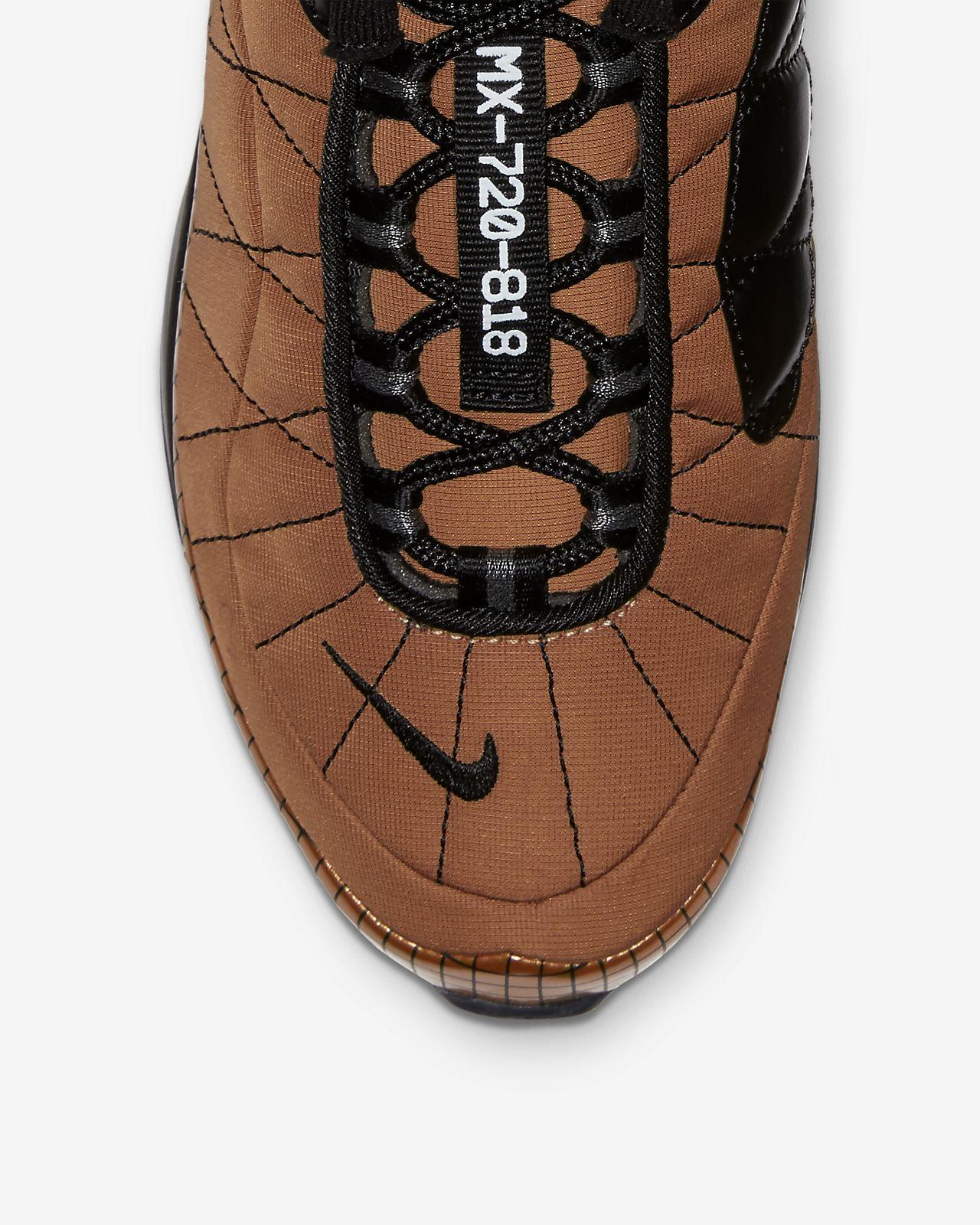 Nike MX 720 818 Damenschuh