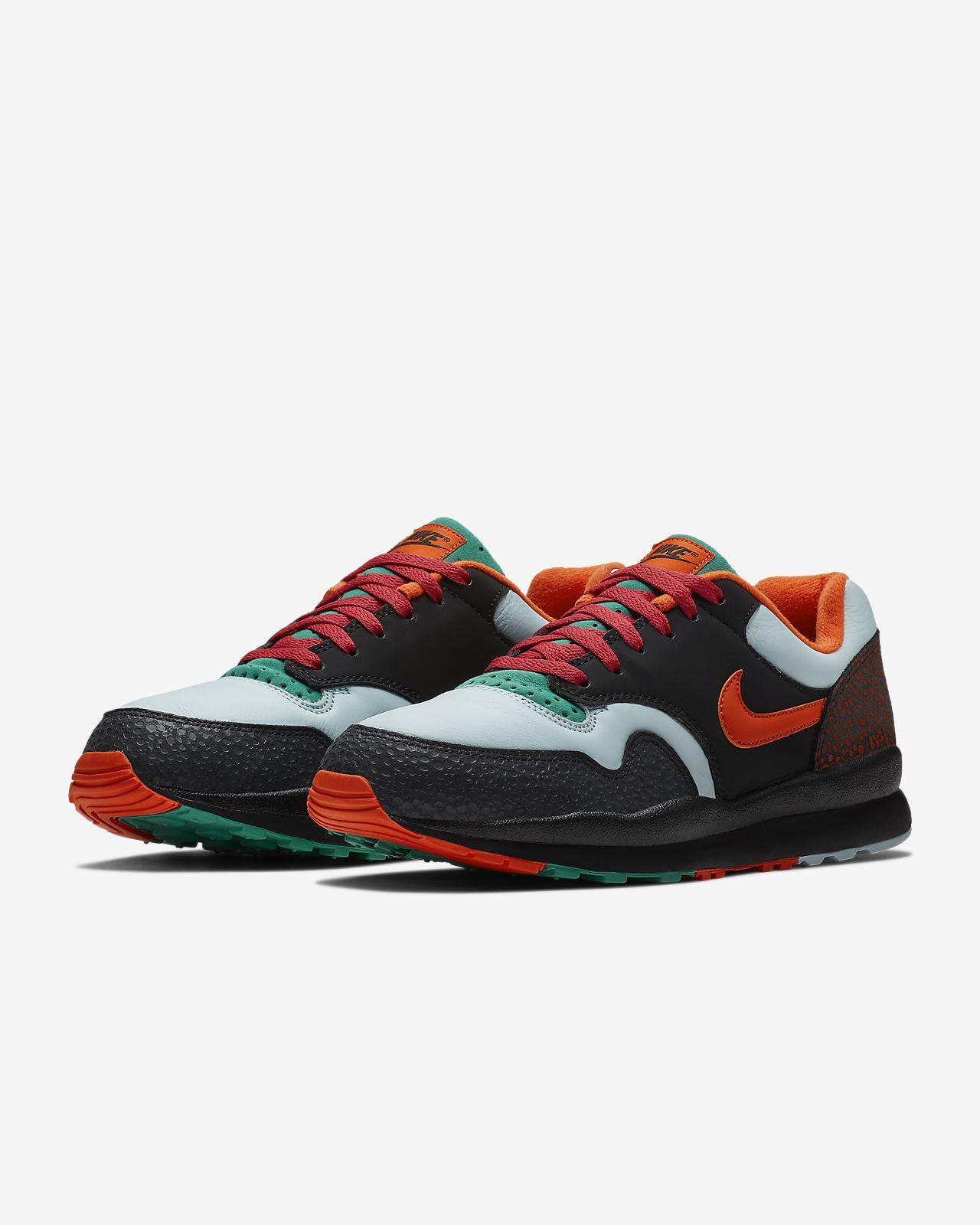 83a176fbff Nike Air Safari SE Men's Shoe. Nike.com AU