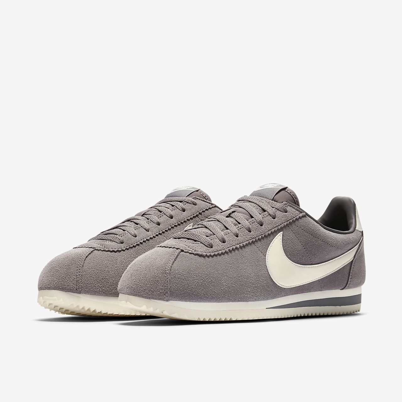 new product 6e8c6 6d517 Chaussure Nike Classic Classic Nike Cortez SE pour BE 10739f