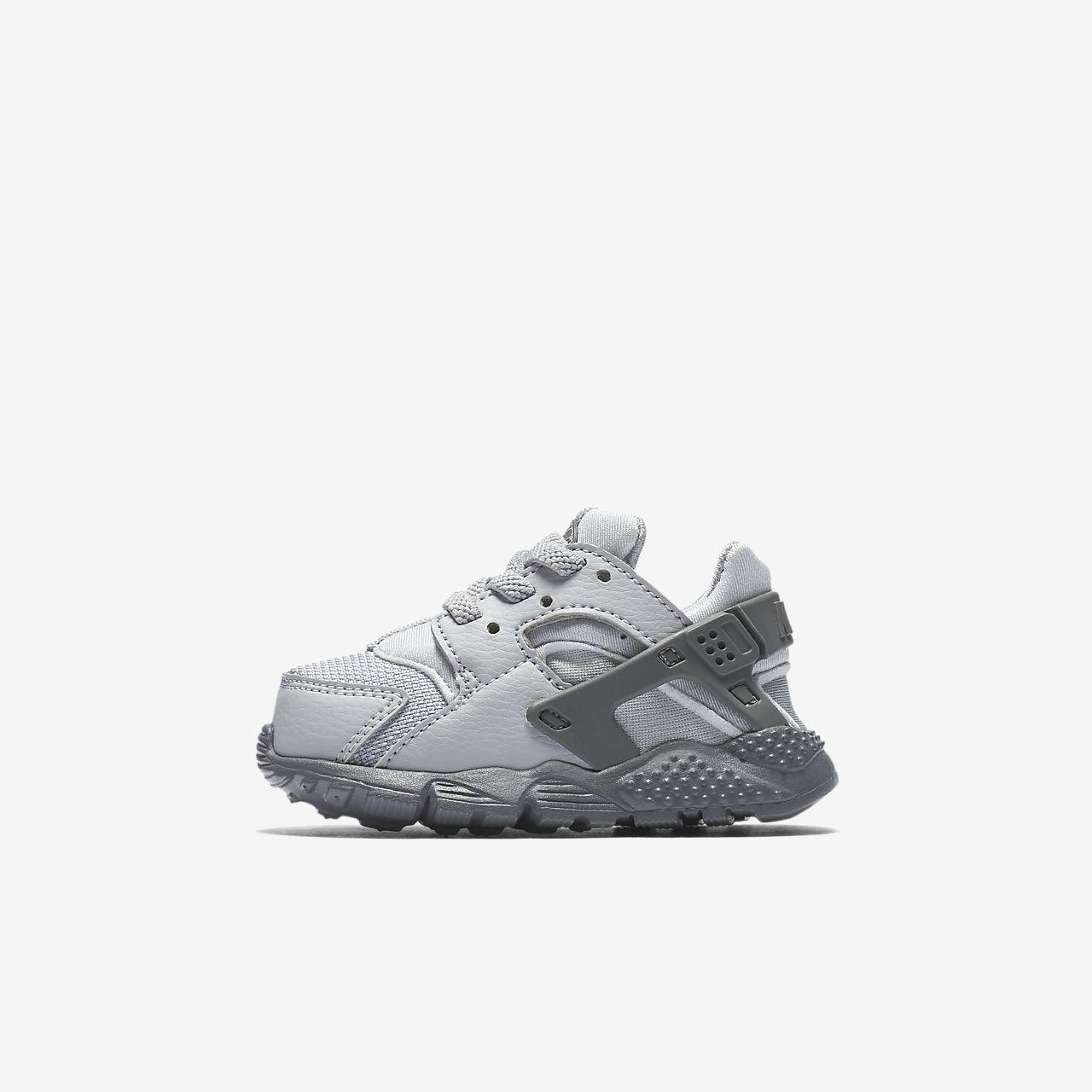 Nike Huarache Infant Toddler Shoe Nike