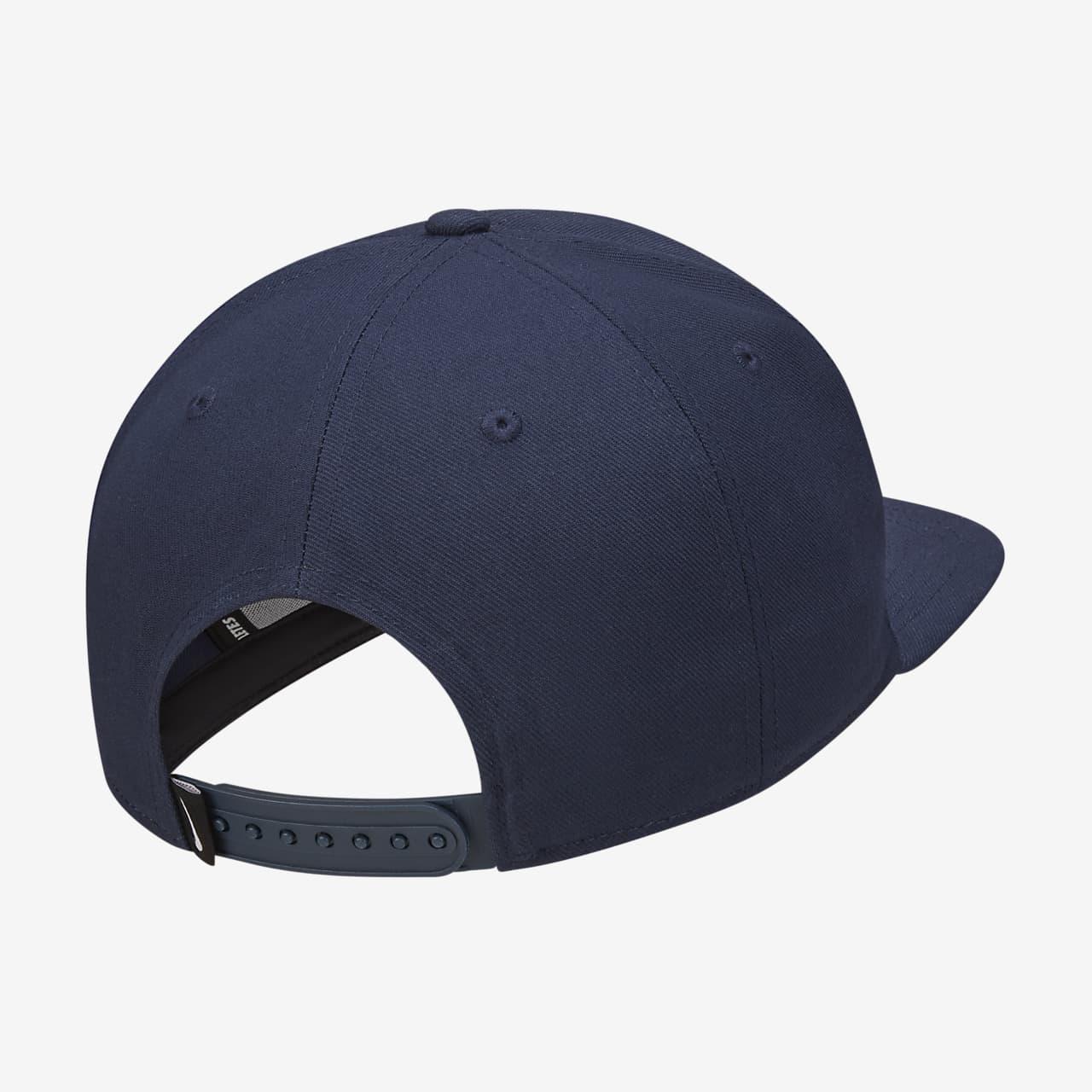 e1c31aade6e7c Low Resolution Nike Sportswear Pro Adjustable Hat Nike Sportswear Pro  Adjustable Hat