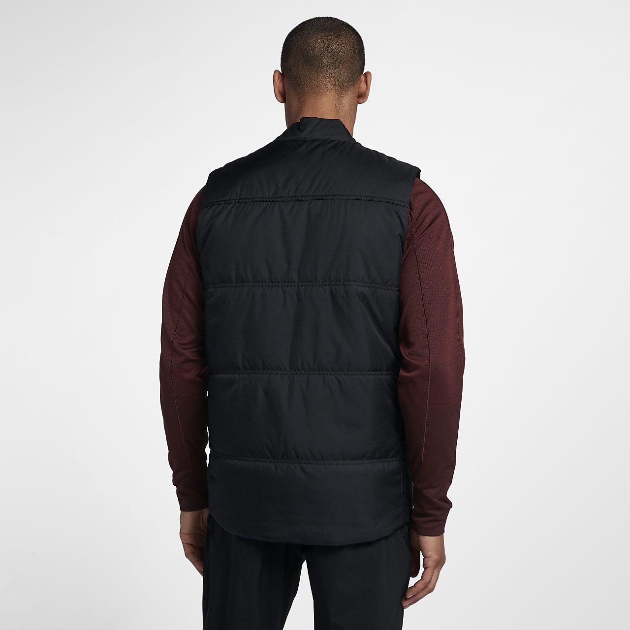 7c016d8bf50f Nike Men s Synthetic-Fill Golf Vest. Nike.com