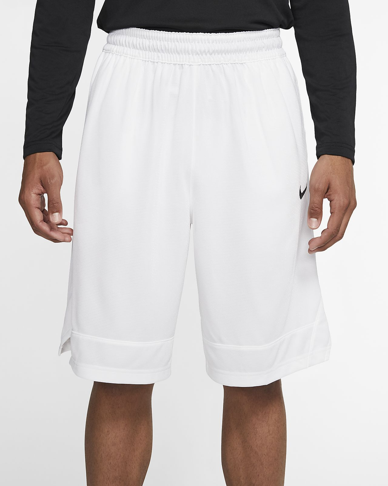 Nike Dri FIT Icon Men's Basketball Shorts