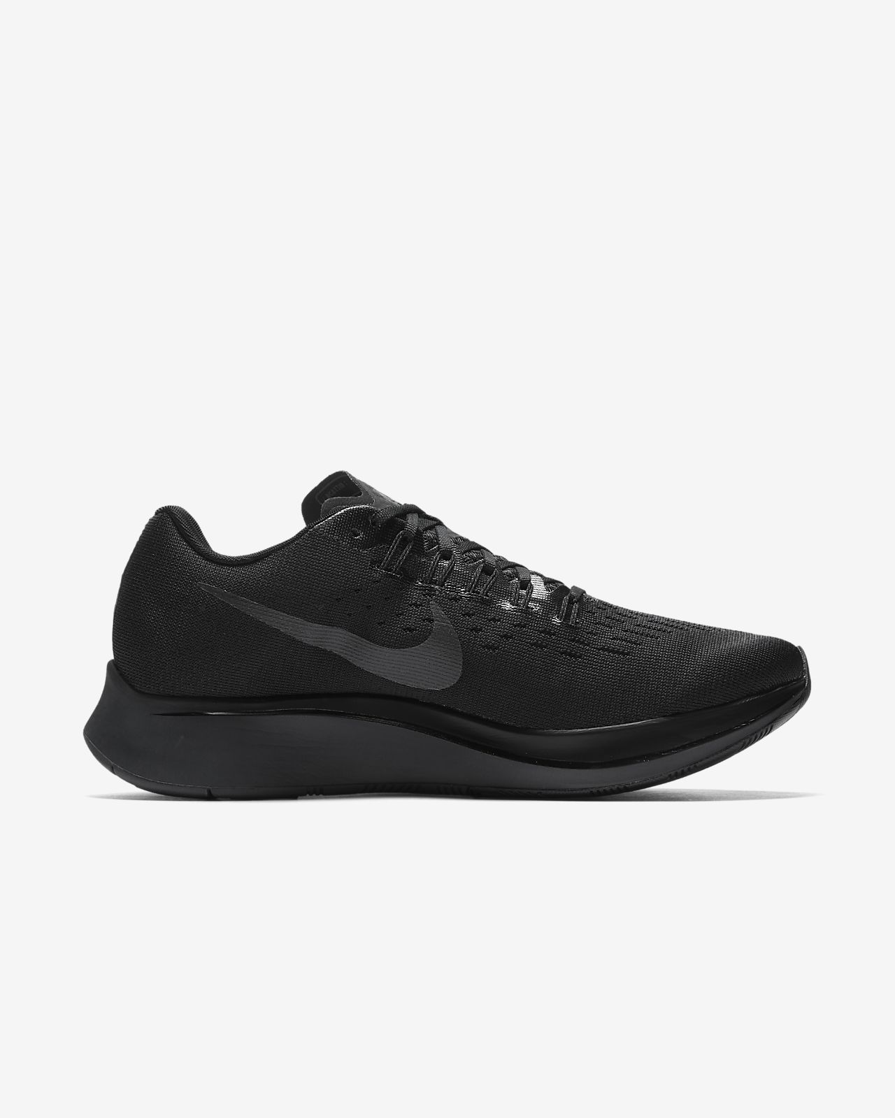 mens nike free run 5.0 sale nz