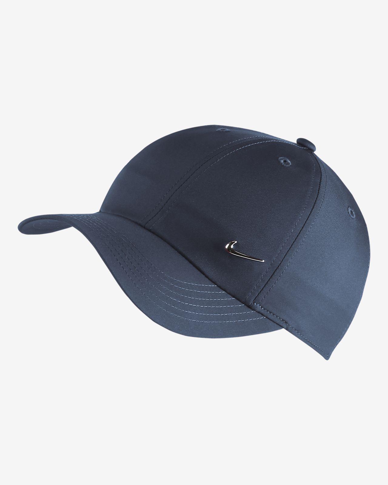 Cappello regolabile Nike Heritage86 - Ragazzi