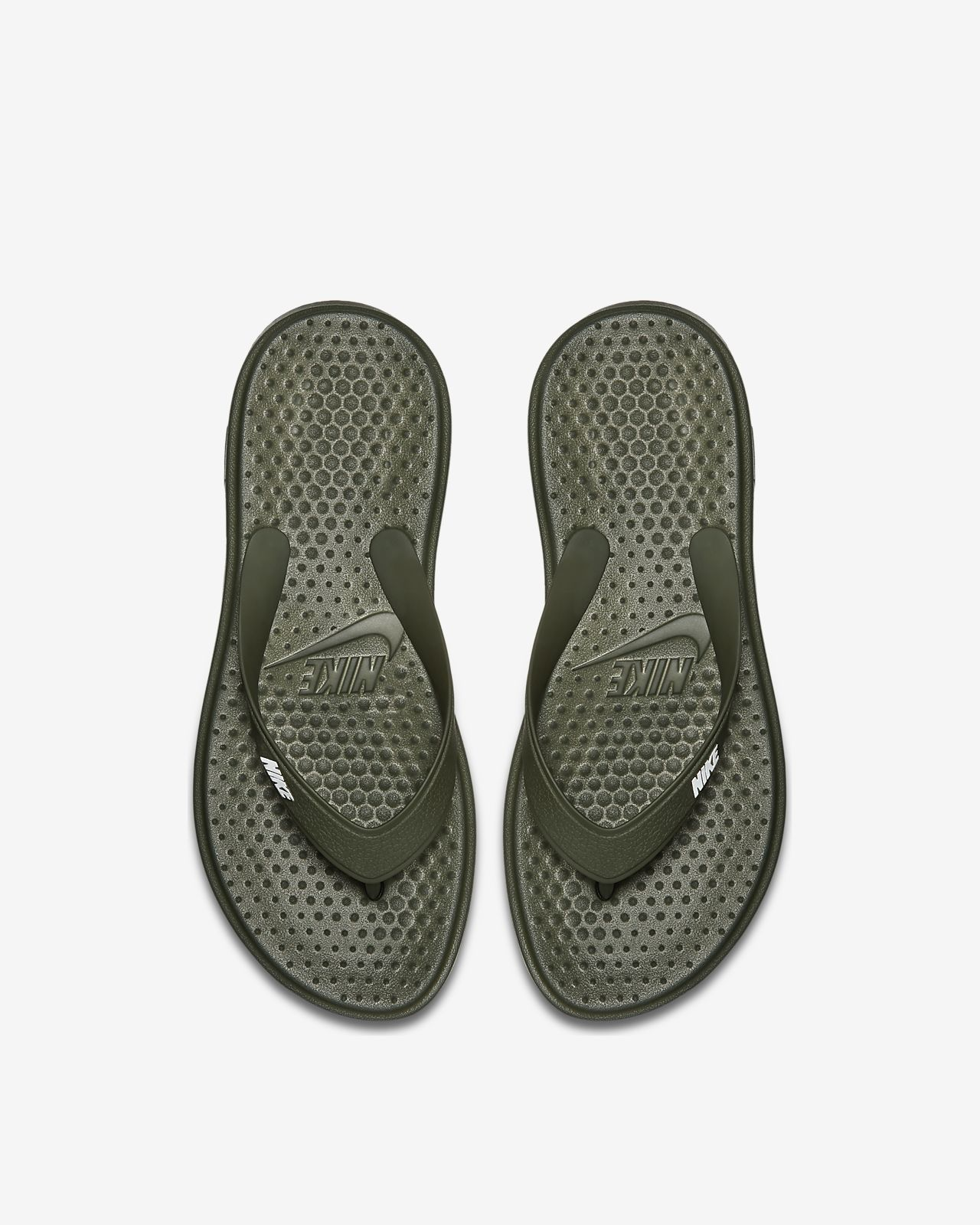 Sandalias para hombre Nike Solay
