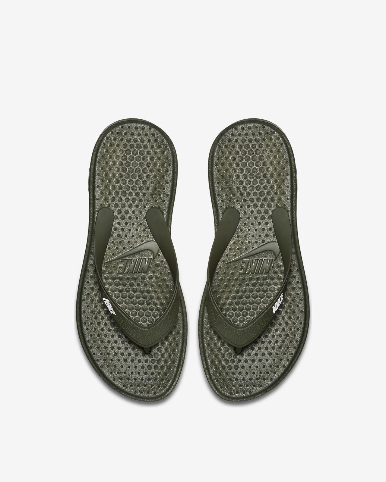 07532c11e Nike Solay Men's Flip-Flop. Nike.com DK