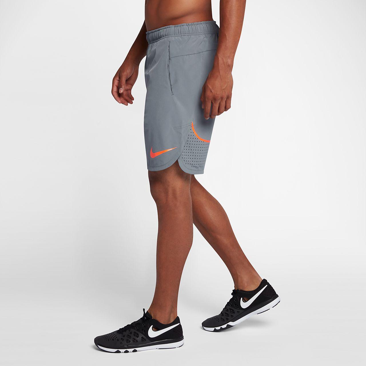 Nike Flex - 8 Kaufen Online-Shop