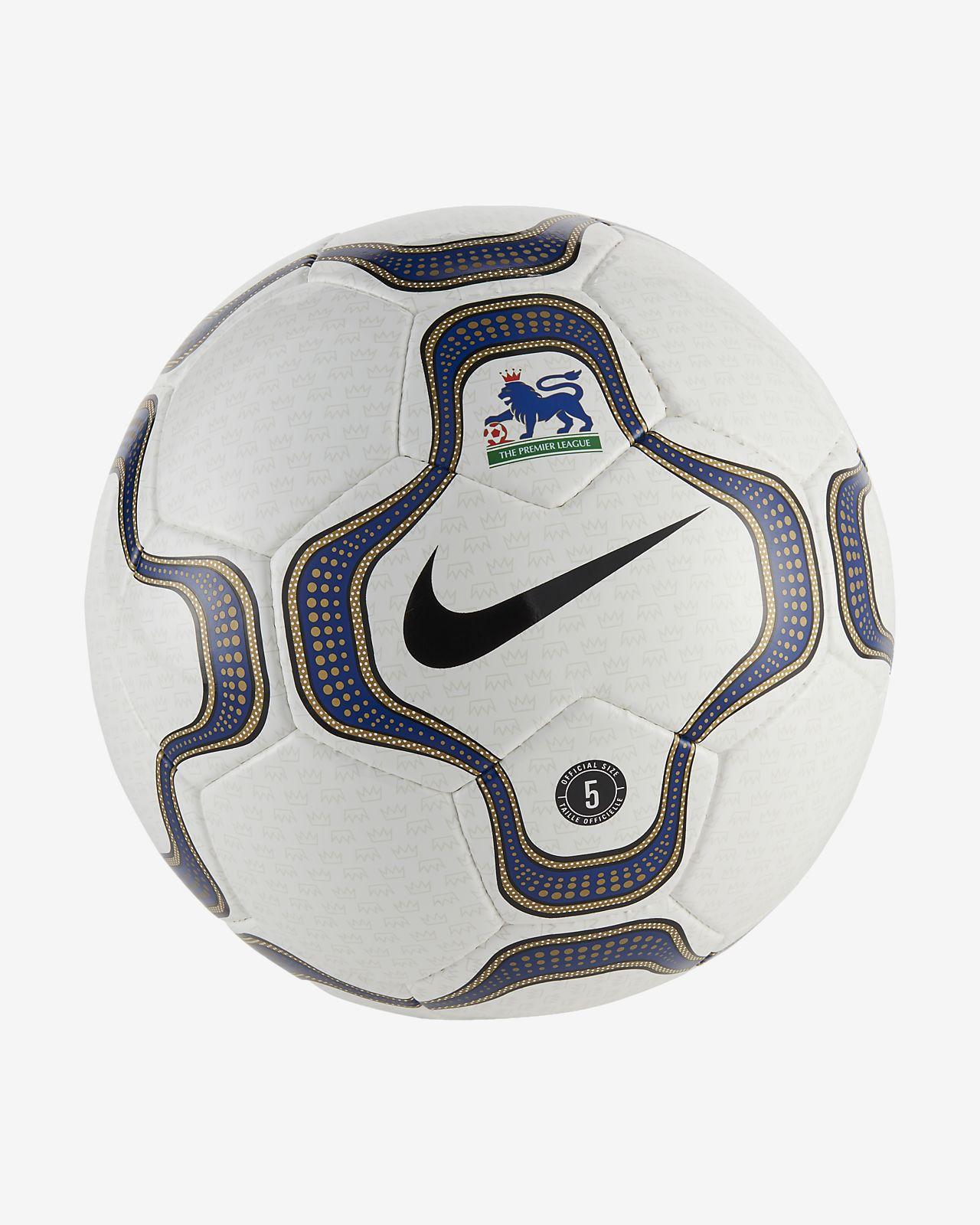 プレミア リーグ ジオ マーリン サッカーボール