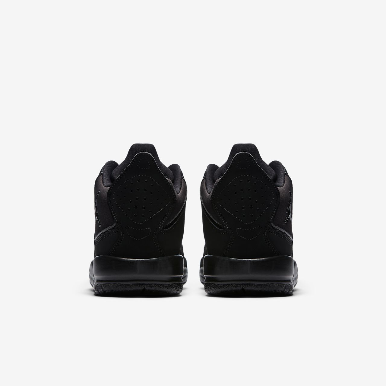 hot sale online 2a182 dbd19 ... Jordan Courtside 23 Older Kids  Shoe