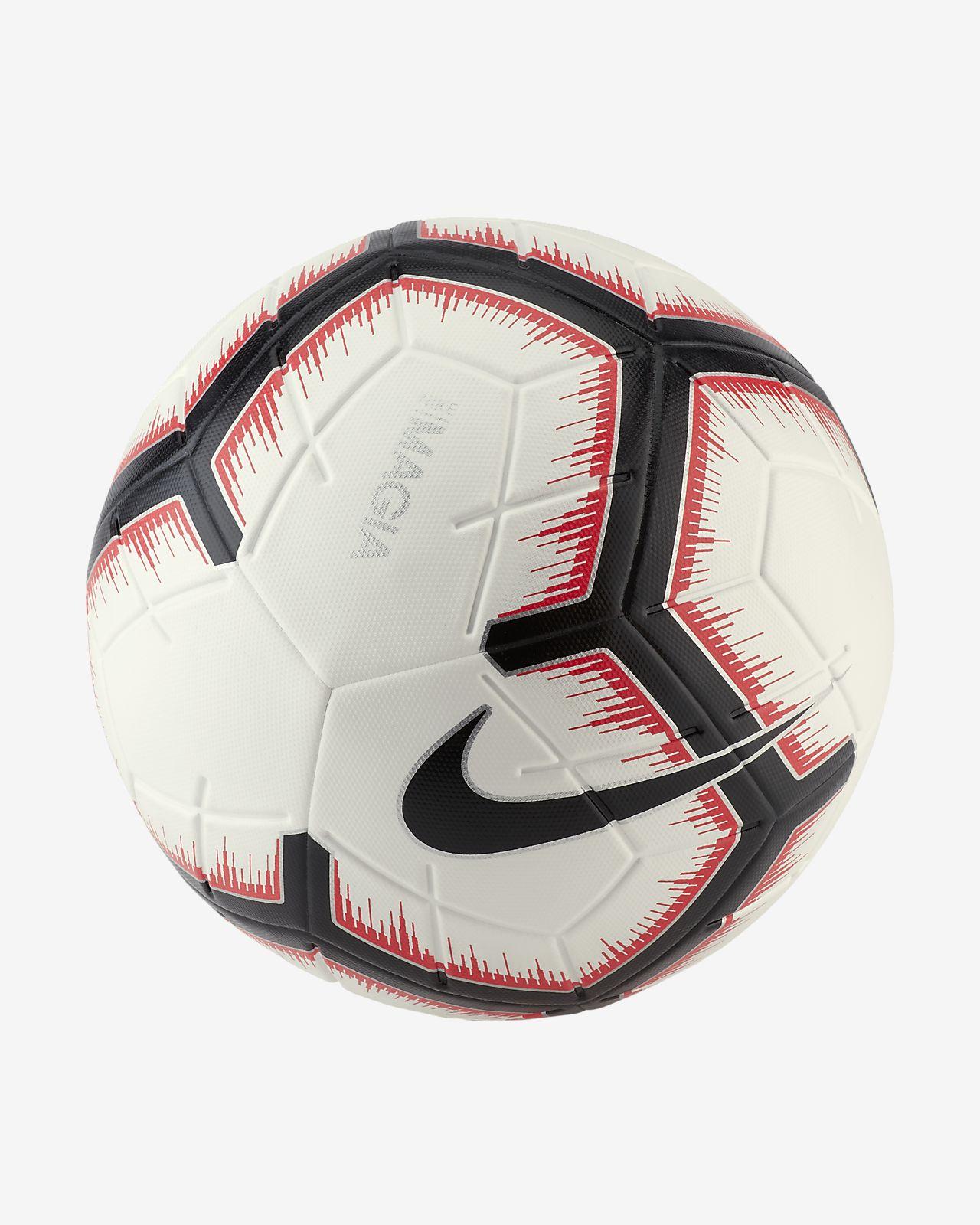 Nike Magia Balón de fútbol. Nike.com ES bcb9c593f138b