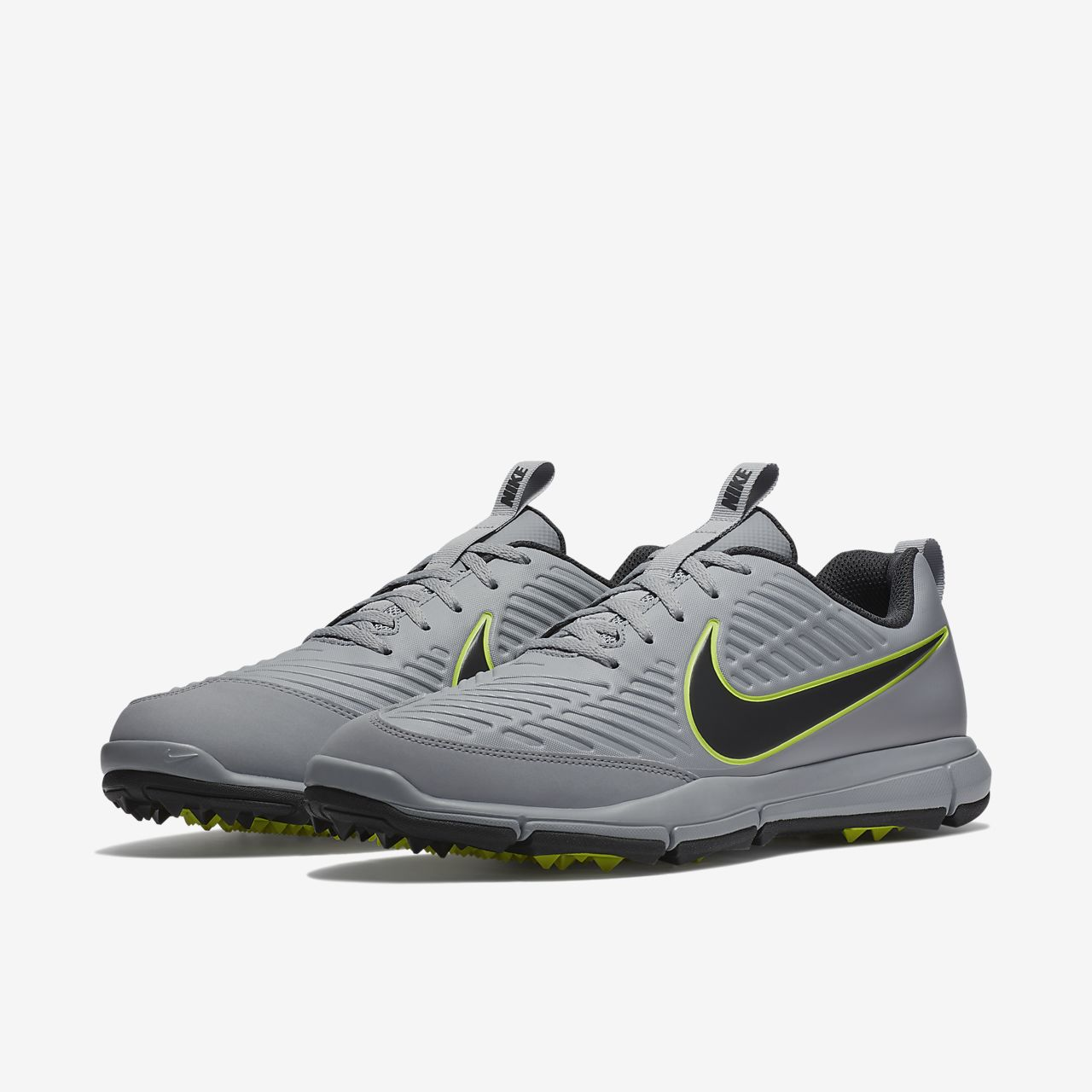 nike explorer 2 mens golf shoe nikecom