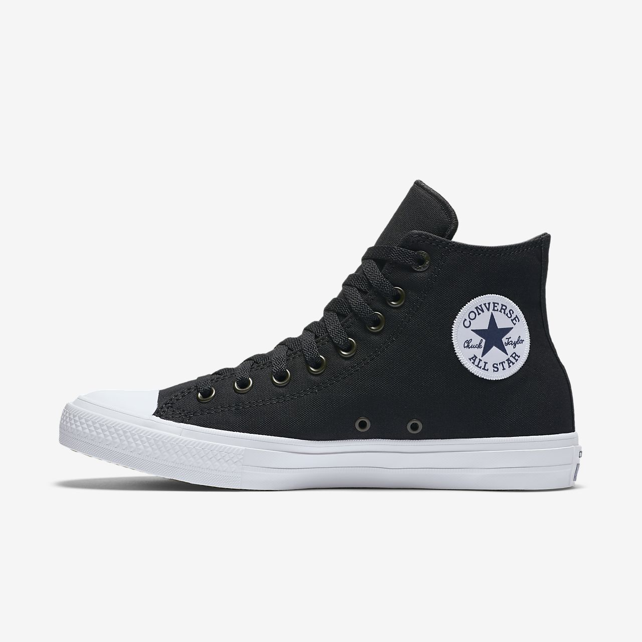 converse shoes nike
