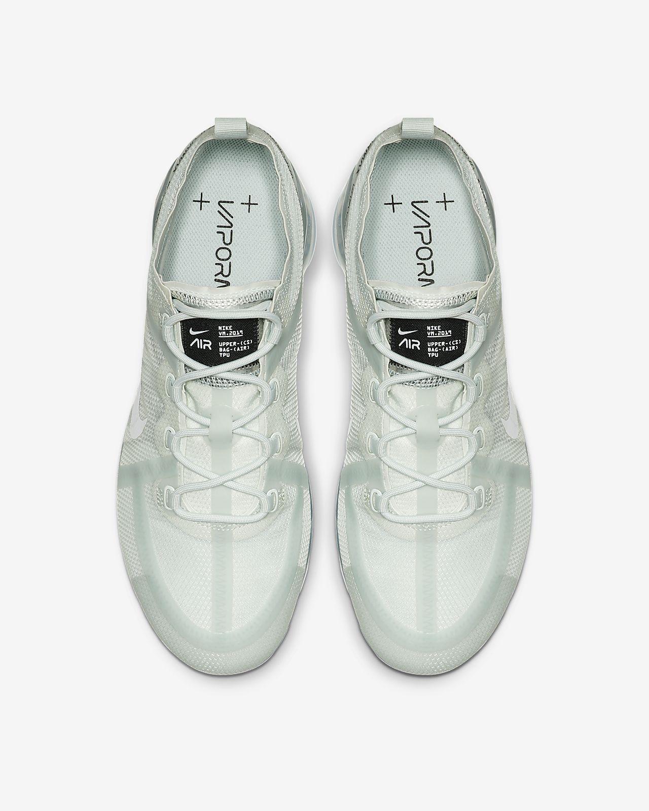 chaussures nike bag air