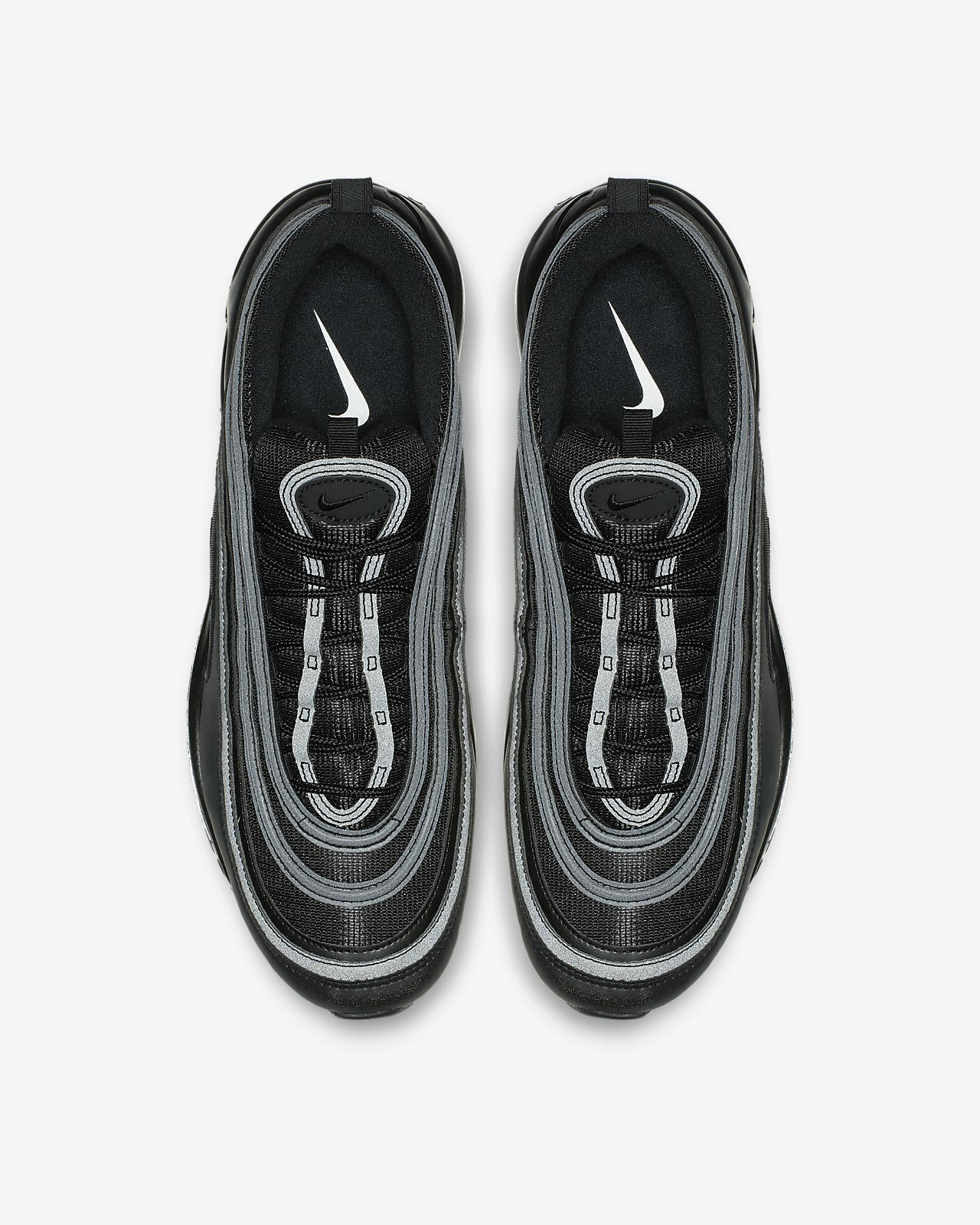 quality design 0704d 250f6 ... Chaussure Nike Air Max 97 pour Homme